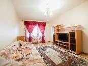 Квартира ул. Вайнера 9а, Аренда квартир в Екатеринбурге, ID объекта - 322998092 - Фото 2