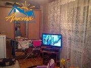 2 комнатная квартира в Балабаново, улица 50 лет Октября, 16 - Фото 3
