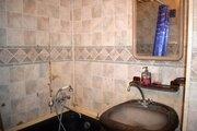 1-к кв пос.Селятино, Купить квартиру в Селятино по недорогой цене, ID объекта - 321552188 - Фото 8