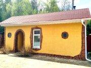 Дом в с. Каринское - это отдых от суеты городской жизни. - Фото 3
