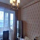 Продаю 1- комнатную квартиру с большой кухней - Фото 4