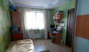 Теплая уютная 2-х ком квартира в ЖК «Сакраменто» ул Мещера дом 3. Но - Фото 3