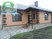 Новый дом под ключ в Таврово-2 - Фото 5