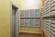 """ЖК """"Алексеевская роща"""", 2х комнатная квартира - Фото 2"""