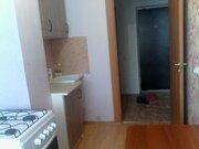 Продается 1-комнатная квартира ул. Щорса - Фото 4