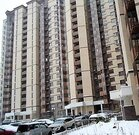 """Продажа 1 квартиры в Одинцово, ЖК """"Гусарская Баллада"""" - Фото 2"""