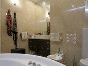 42 000 000 Руб., Продается квартира г.Москва, Давыдковская, Купить квартиру в Москве по недорогой цене, ID объекта - 314574809 - Фото 12