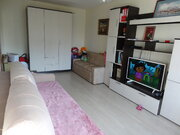 Отличная 1-комнатная в Железнодорожном - Фото 4