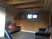 Продам дом в Рузском районе Буланино - Фото 4