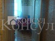 Продажа двухкомнатной квартиры на улице Ленина, 7кб в Учалах