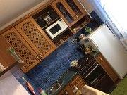 Продам 1к квартиру ул. Корунковой, 7 - Фото 1