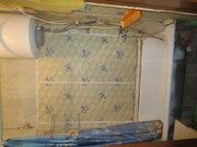 8 000 Руб., Сдам уютную, просторную комнату 30 м2 в 4 к. кв. в г. Серпухов, Аренда комнат в Серпухове, ID объекта - 700828872 - Фото 6