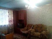 Продам 1к.кв. в Анжеро-Судженске - Фото 5