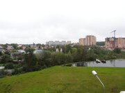 ЖК прима парк - Фото 3