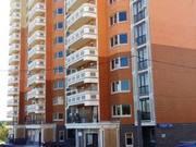2-комнатная (56 м2) квартира в г.Красноармейск, ул.Морозова, д.12 - Фото 2