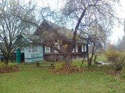 Дом 395км. от спб в Красногородском районе Псковской области - Фото 5