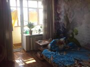 Двухкомнатная квартира Стрельбищенский пер 5 - Фото 3