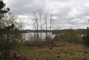 Большой земельный участок у озера - Фото 4