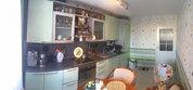Уютная 2-комнатная квартира с хорошим ремонтом и мебелью Долгопрудный - Фото 4