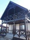 Продажа дома, Красноармейский район, Переулок Северный - Фото 3