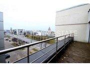 339 000 €, Продажа квартиры, Купить квартиру Рига, Латвия по недорогой цене, ID объекта - 313140466 - Фото 7