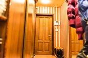 Продажа 4-х комнатной квартиры ул Менжинского 29 - Фото 4