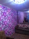 Продажа 2 комнатной квартиры в г.Владимир - Фото 4