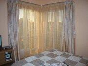 148 000 €, Продажа квартиры, Купить квартиру Рига, Латвия по недорогой цене, ID объекта - 313137467 - Фото 1