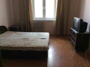 Улица Бунина 9; 2-комнатная квартира стоимостью 10000 в месяц город . - Фото 1