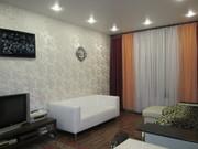 2-комнатная с евроремонтом - Фото 1
