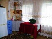 Добротный кирпичный дом с участком 73 сотки в с. Дубовое - Фото 4