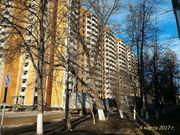 1-комн кв-ра на ул. Гагарига, д. 63 - Фото 3