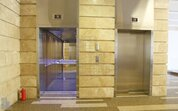 18 000 Руб., Офис с отделкой, 261 кв.м, этаж 9, БЦ А класса, 28 ифнс, Аренда офисов в Москве, ID объекта - 600607292 - Фото 9