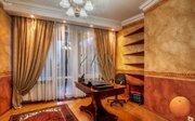 Продается дом, Калужское шоссе, 7 км от МКАД - Фото 5