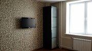 1 комнатная квартира в Балашихе. - Фото 5