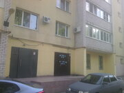 Сдаю помещений 138 кв.м. под детский сад на ул.Калинина,14 - Фото 1