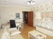 Двухкомнатная квартира в районе Свобода., Купить квартиру в Таганроге по недорогой цене, ID объекта - 317990808 - Фото 1