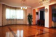 Продажа квартир ул. Кастанаевская