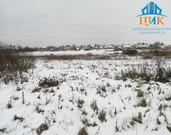 Продаётся земельный участок 14 соток, п. Вербилки,75 км от МКАД
