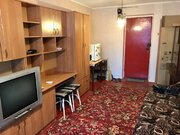 Самая дешевая комната. г.Никольское Ленинградской обл - Фото 5