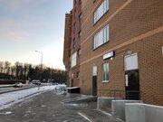Помещение свободного назначения 143 кв.м. г. Щербинка - Фото 5