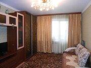1-комнатная квартира в с. Павловская Слобода, ул. Луначарского, д. 9 - Фото 2