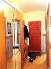Продам 3к-квартиу улучш.план. на 3/5 этаже в Кривандино,5км от Шатуры - Фото 4
