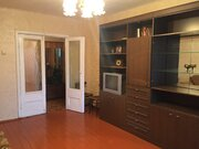 3 комнатная квартира, Орехово-Зуево, Текстильная, 23 - Фото 3