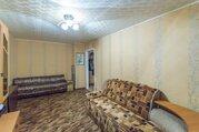 1-комнатная квартира в тёплом кирпичном доме на Фрунзе, 40 - Фото 2