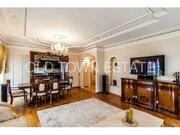 280 000 €, Продажа квартиры, Купить квартиру Рига, Латвия по недорогой цене, ID объекта - 313571538 - Фото 2