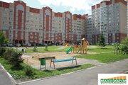 4 комнатная квартира Домодедово, ул. Лунная, д.23, корп.1 - Фото 3