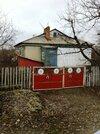 Продажа дома, Вейделевка, Вейделевский район, Ул. Кулика д. 8 - Фото 2