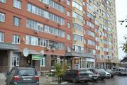 Продаю в Новоподрезково 2-х кв. по ул. Железнодорожная - Фото 1