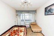 Продам 2-комн. кв. 47.8 кв.м. Тюмень, Одесская - Фото 1